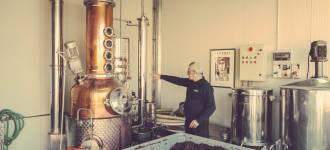 distilleria-1