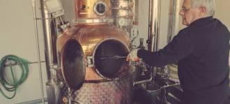 distilleria-10