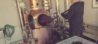 distilleria-12