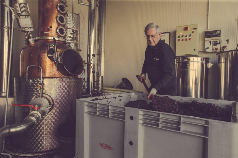 distilleria-9.jpg