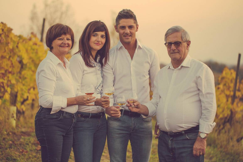 famiglia-15.jpg