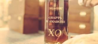grappe-13
