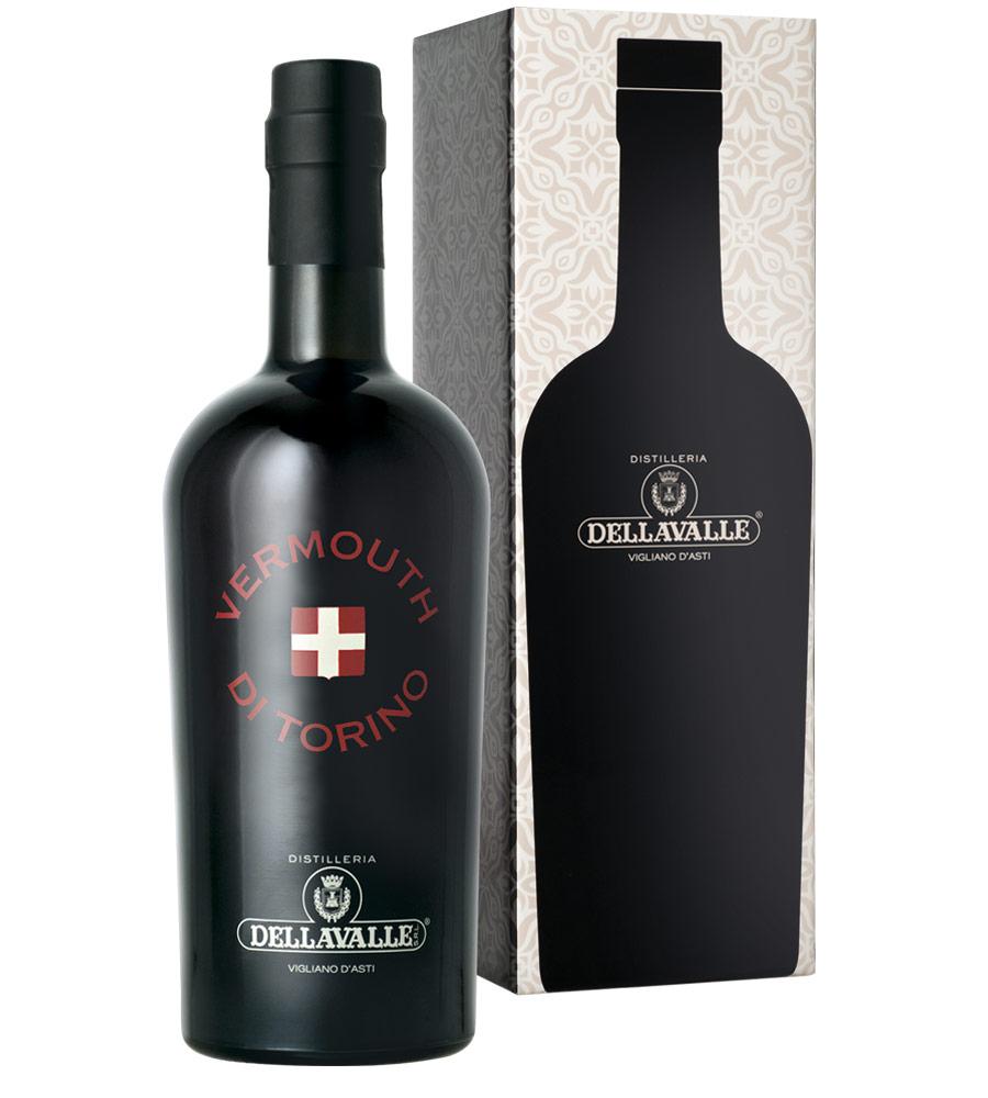 vermouth-1.jpg