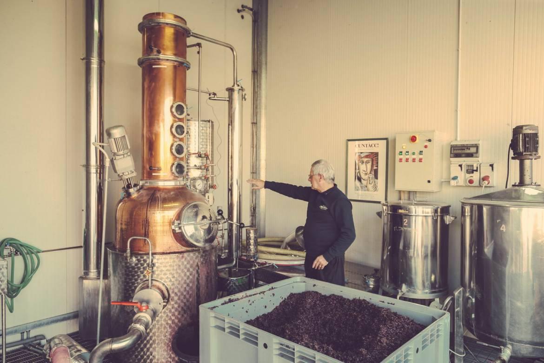 distilleria-1.jpg