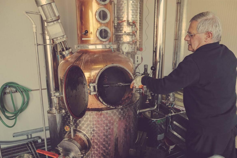 distilleria-10.jpg