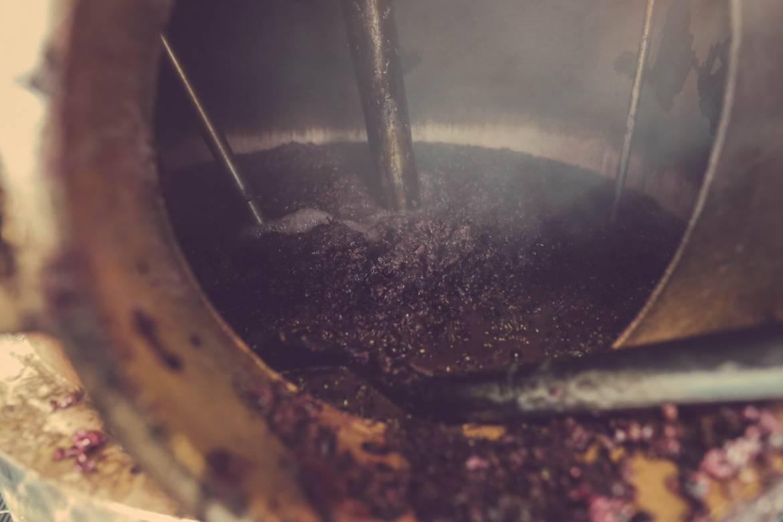 distilleria-13.jpg