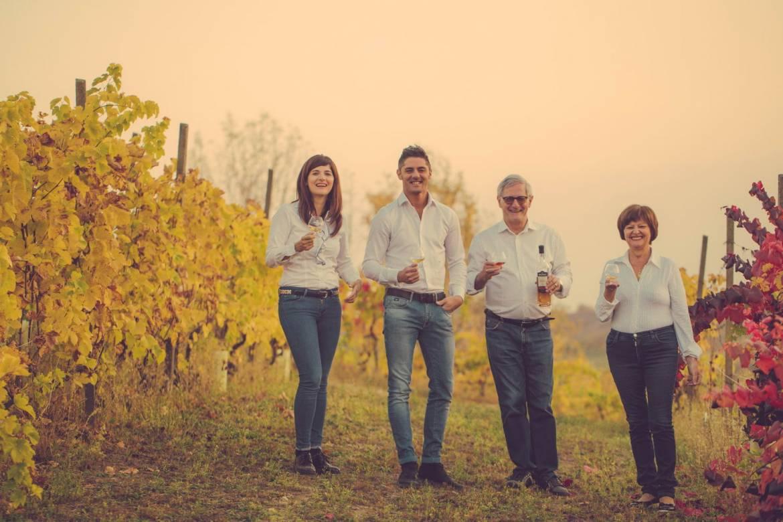 famiglia-10.jpg