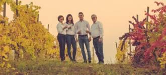 famiglia-13