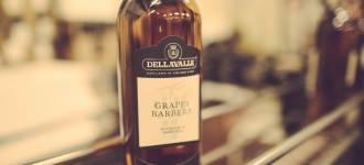 grappe-11